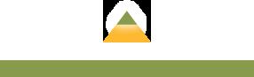 Southbury  logo